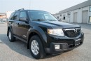 Used 2008 Mazda Tribute GX I4 for sale in Langley, BC