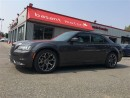 Used 2016 Chrysler 300 S, Beats Audio, Push to Start, Auto Climate Contro for sale in Surrey, BC
