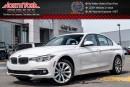 Used 2017 BMW 3 Series 330i xDrive|Sunroof|Heat Frnt.Seats|Nav.|RemoteKeyless|17