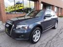 Used 2011 Audi Q5 2.0T Premium Plus for sale in Woodbridge, ON
