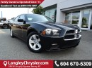 Used 2013 Dodge Charger SE *DEALER INSPECTED*PROFESSIONALLY DETAILED* for sale in Surrey, BC