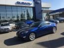 Used 2015 Hyundai Genesis Coupe 3.8 Premium - No Accidents for sale in Port Coquitlam, BC