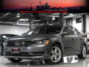 Used 2012 Volkswagen Passat ***SOLD***5SPD MANUAL|SE|LEATHER|ROOF|HEATED SEATS|BLUETOOTH for sale in North York, ON