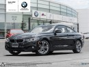 Used 2014 BMW 428i xDrive Coupe for sale in Oakville, ON