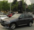 Used 2011 BMW X5 35i X Drive - Navigation - Around View Camera - Panoramic Sunroof for sale in Port Moody, BC