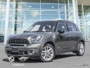 Used 2014 MINI Cooper Countryman Lights package, Sound Package, Wired Package, Premium Package for sale in Langley, BC