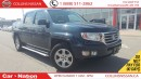 Used 2011 Honda Ridgeline ALLOYS | 4X4 | FOG LIGHTS | SIDE STEPS for sale in St Catharines, ON