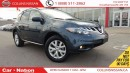 Used 2014 Nissan Murano S | AWD |ALLOYS | PWR GROUP | WARRANTY for sale in St Catharines, ON