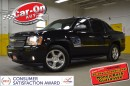 Used 2010 Chevrolet Avalanche 1500 LTZ for sale in Ottawa, ON