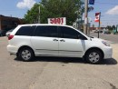 Used 2005 Toyota Sienna SAFETY+3YEARS WARRANTY INCLUDED for sale in North York, ON
