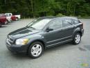Used 2007 Dodge Caliber SXT CVT for sale in Owen Sound, ON