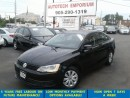 Used 2014 Volkswagen Jetta 2.0L Trendline+ Auto Bluetooth/Htd Seats&GPS* for sale in Mississauga, ON