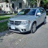 Used 2012 Dodge Journey R/T for sale in Westport, ON