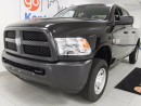 Used 2017 Dodge Ram 2500 ST 6.4L V8! Heavy duty!!! for sale in Edmonton, AB