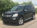 Used 2008 Mercedes-Benz GL-Class 3.0L CDI **FINANCING AVAILABLE** for sale in Brampton, ON