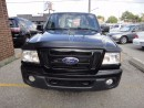 Used 2010 Ford Ranger SPORT 4X4,VERY CLEAN for sale in North York, ON