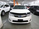 Used 2014 Toyota Camry XLE | Navigation | Hybrid | Bluetooth for sale in North York, ON