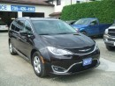 Used 2017 Chrysler Pacifica Touring L Plus for sale in Beaverton, ON
