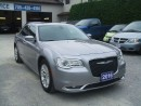 Used 2016 Chrysler 300 LIMITED for sale in Beaverton, ON