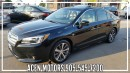 Used 2016 Subaru Legacy 2.5i w/Limited & Tech Pkg for sale in Hamilton, ON