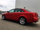 Used 2007 Audi A4 2.0T for sale in Mississauga, ON