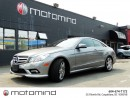 Used 2010 Mercedes-Benz E550 E 550 for sale in Coquitlam, BC