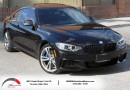 Used 2014 BMW 435i 435i xDrive | M Package | Navigation | Backup for sale in North York, ON