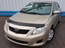 Used 2010 Toyota Corolla *AUTOMATIC* for sale in Kitchener, ON