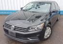 Used 2016 Volkswagen Passat Trendline TSI *BLUETOOTH* for sale in Kitchener, ON