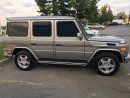 Used 2006 Mercedes-Benz G55 AMG for sale in York, ON