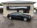 Used 2010 Chrysler 300 LIMITED for sale in Mount Brydges, ON