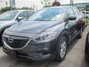 Used 2013 Mazda CX-9 FINANCE @0.9% for sale in Scarborough, ON
