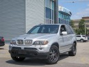 Used 2006 BMW X5 4.4i 2 SET OF TIRES for sale in Scarborough, ON