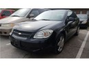 Used 2008 Chevrolet Cobalt Sport Sunroof, Aluminum Wheels  Only 78, 000 KMS for sale in Concord, ON