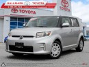 Used 2015 Scion xB 4sp at for sale in Mono, ON