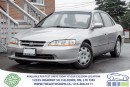 Used 1998 Honda Accord LX | BACK TO SCHOLL SALES for sale in Caledon, ON
