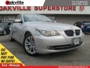 Used 2010 BMW 535 I i xDrive   AWD   LEATHER   SUNROOF   NAVI for sale in Oakville, ON