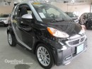 Used 2013 Smart fortwo Passion - Air Conditioning, Power Windows, Keyless Entry for sale in Port Moody, BC
