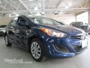 Used 2013 Hyundai Elantra GT GL - Bluetooth, Heated Front Seats, Air Conditioning for sale in Port Moody, BC