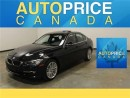 Used 2013 BMW 328xi LUXURY PKG NAVIGATION EXECUTIVE PKG for sale in Mississauga, ON