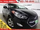 Used 2013 Hyundai Elantra GLS| SUNROOF| HEATED SEATS| OPEN SUNDAYS| for sale in Burlington, ON