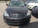 Used 2008 Infiniti EX35 for sale in Scarborough, ON