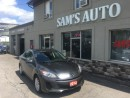 Used 2012 Mazda MAZDA3 GS-SKY for sale in Hamilton, ON