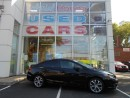 Used 2012 Honda Civic SI for sale in Halifax, NS