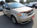 Used 2009 Dodge Grand Caravan for sale in St Catharines, ON