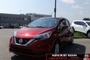 Used 2017 Nissan Versa Note SV |Back up camera|USB|Power Windows| for sale in Scarborough, ON