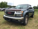 Used 2006 GMC Canyon SL Z85 - 4x4 - Low Kms for sale in Norwood, ON