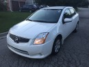 Used 2010 Nissan Sentra 2.0 CVT TRANSMISSION for sale in Scarborough, ON