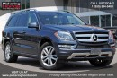 Used 2014 Mercedes-Benz GL-Class GL350 BlueTEC for sale in Pickering, ON