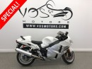 Used 2006 Suzuki Hayabusa Free Delivery in the GTA** for sale in Concord, ON